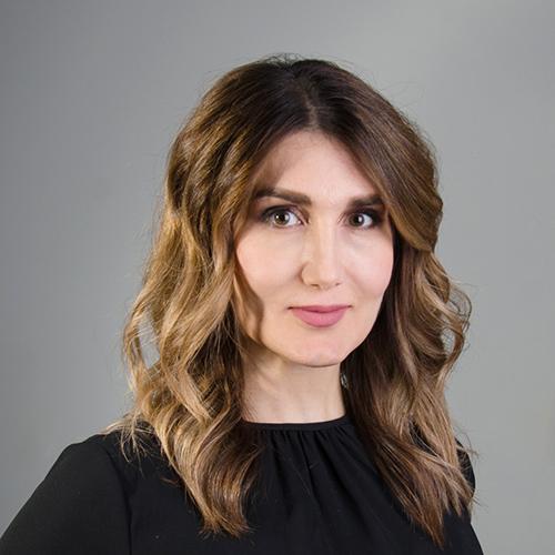 Haifaa-Maria