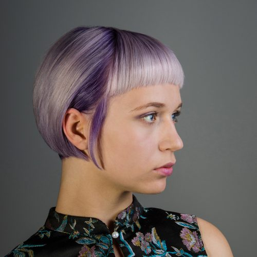Wella color vision 2018 - Kalufsmakarn hårdesign 1 (liten)