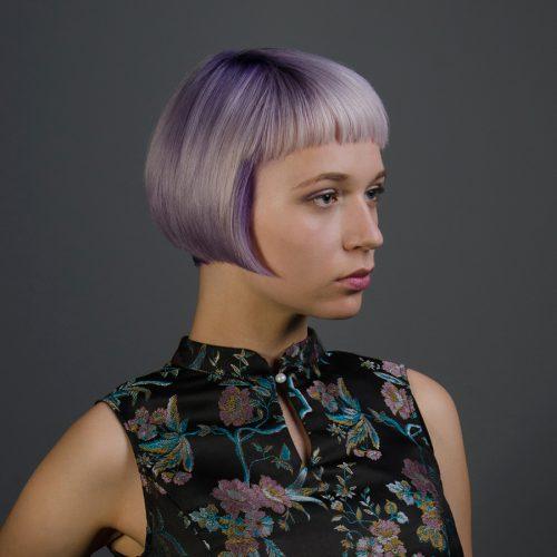 Wella color vision 2018 - Kalufsmakarn hårdesign 3