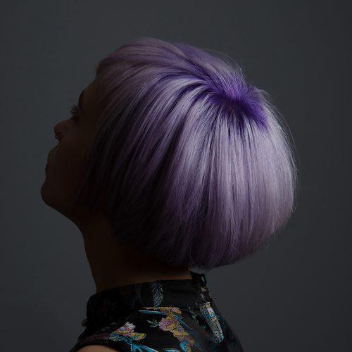 Wella color vision 2018 - Kalufsmakarn hårdesign 5