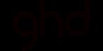 GHD Stylingverktyg och hårvårdsprodukter