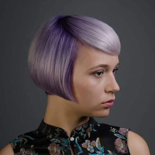 Wella color vision 2018 - Kalufsmakarn hårdesign 2 (liten)