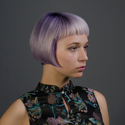 Wella color vision 2018 - Kalufsmakarn hårdesign 3 (liten)