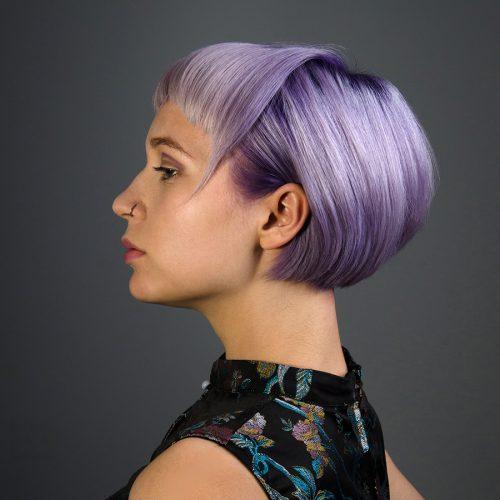 Wella color vision 2018 - Kalufsmakarn hårdesign 6